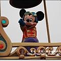 香港迪士尼39.JPG