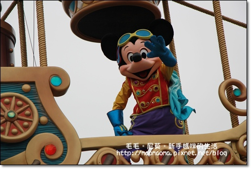 香港迪士尼40.JPG
