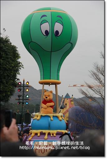 香港迪士尼41.JPG