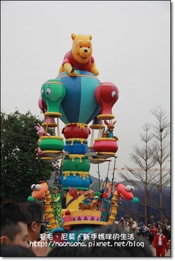 香港迪士尼43.JPG