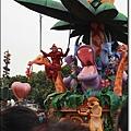 香港迪士尼47.JPG