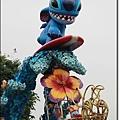 香港迪士尼49.JPG