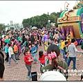 香港迪士尼50.JPG