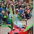 香港迪士尼52.JPG