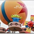 香港迪士尼53.JPG