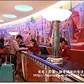 香港迪士尼54.JPG