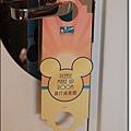 香港迪士尼64.JPG