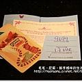 香港迪士尼69.JPG