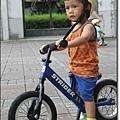 pushbike 03.jpg