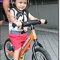 pushbike 05.jpg
