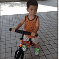 pushbike 11.JPG