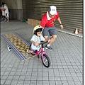 pushbike 15.JPG