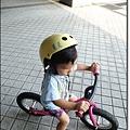 pushbike 16.JPG