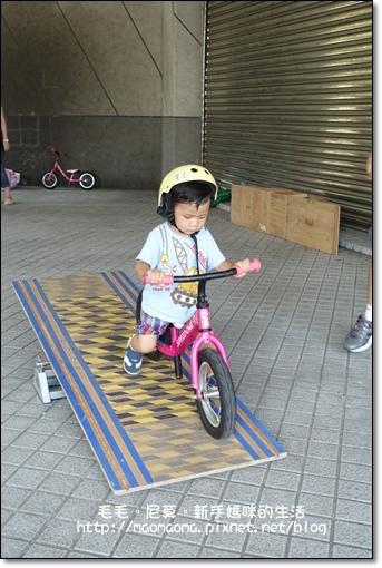 pushbike 17.JPG