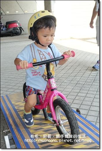 pushbike 20.JPG