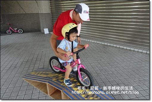 pushbike 22.JPG