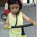 pushbike 32.JPG