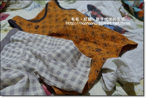 洗衣精12