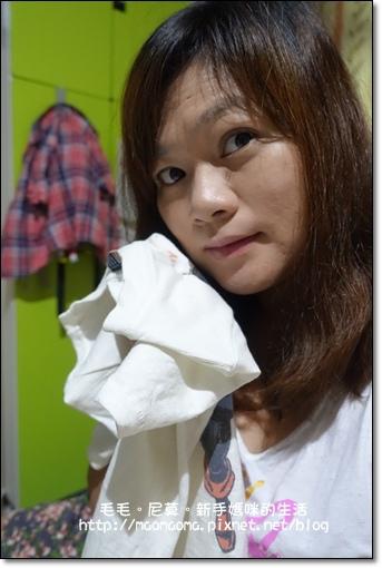洗衣精13
