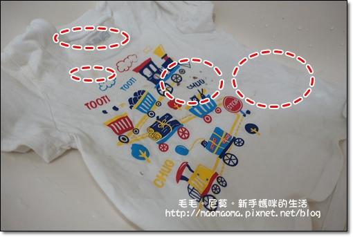 洗衣精16