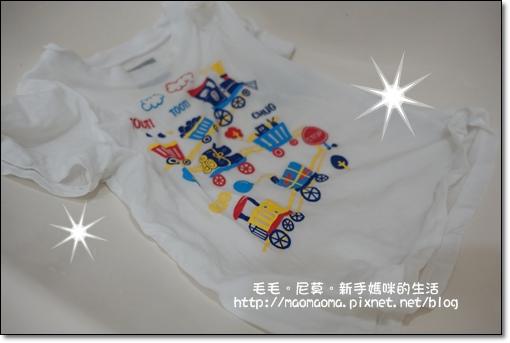洗衣精23