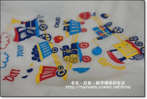 洗衣精24