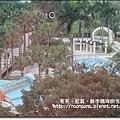 香港迪士尼77