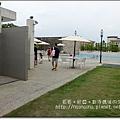 台中清新溫泉07.JPG