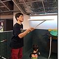 台中美術館10.JPG