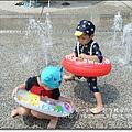 台中清新溫泉41.JPG