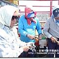王功漁港21.JPG