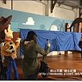 迪士尼展32.JPG