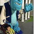 迪士尼展27.JPG