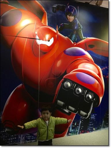 迪士尼展23.jpg