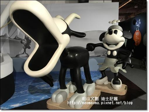 迪士尼展14.JPG