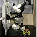迪士尼展12.JPG
