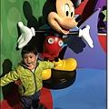 迪士尼展10.JPG
