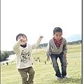 鹿野10.jpg