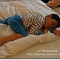 spa home 10.JPG