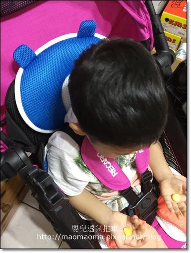 舒福06.JPG