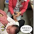 1m預防針-04.JPG