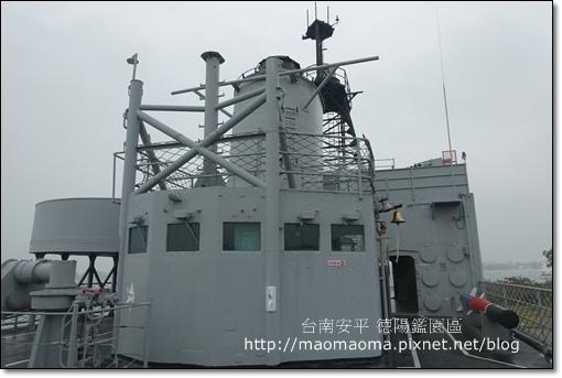 台南09.JPG