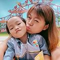 beauty_1593915400676.JPG