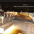 愛河之心05.JPG