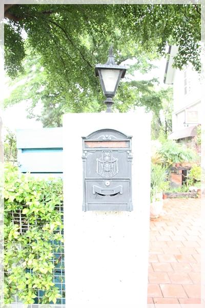 0612-14蕙蓀溪頭-003.JPG