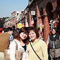 三峽2011.02.27-024.JPG