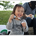 米雅3Y生日-041.JPG