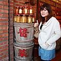 三峽2011.02.27-029.JPG