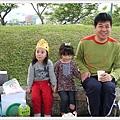 米雅3Y生日-071.JPG