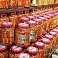 三峽2011.02.27-030.JPG